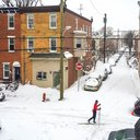 01-012316_Blizzard_Carroll.jpg