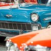 01-020116_AutoShow_Carroll.jpg