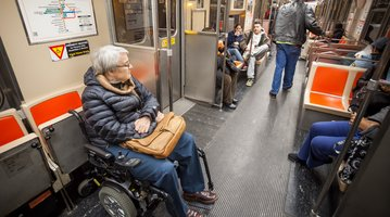 01-040416_SEPTA_Disibilities_Carroll.jpg