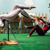 01-041916_CirqueOVO_Carroll.jpg