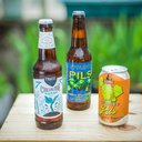 01-050216_SummerBeer_Carroll.jpg
