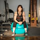 01-050316_Fitness_Carroll.jpg