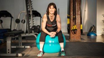 01-050316_Fitness_Carroll.jpg