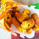 01-062816_Cheetos_Carroll.jpg