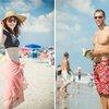 Carroll - Ocean City Jersey Shore Boardwalk Fashion