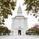 01-080116_LDSTemple_Carroll.jpg