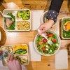 Carroll - Real Food Eatery
