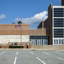 North Penn High School