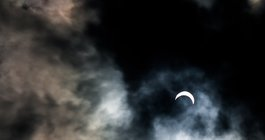 01-082117_Eclipse_Carroll-2.jpg