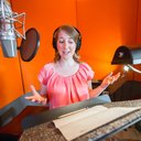 01-091916_Voiceover_Carroll.jpg