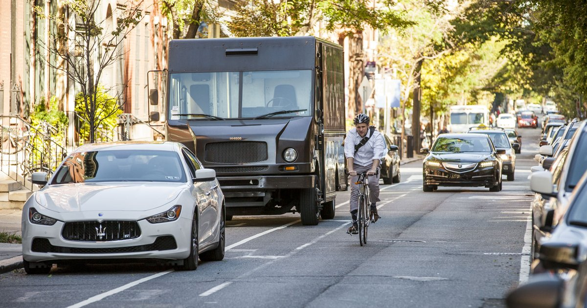 motorists pedestrians and bicyclists a danger