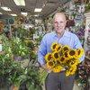 Carroll - Polites Florist