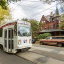01-110216_SEPTA_Carroll-2.jpg