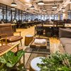 01-111416_WeWork_Carroll.CR2.jpg