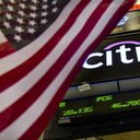 0102015_citigroup_logo_Reuters.jpg