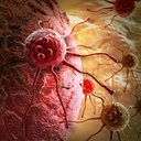 01022015_cancer_cell_iStock