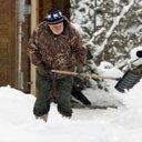01022015_elderly_snow_iStock