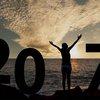 01022017_MindfulMondays_iStock