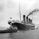 01022017_RMS_Titanic_WM