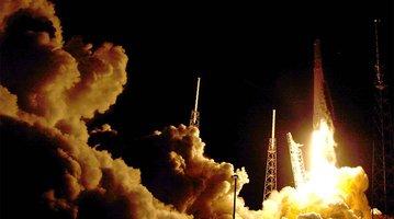 01022017_SpaceX_AP.