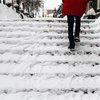 01032017_light_snow_pedestrian_iStock