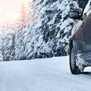 01042017_snow_roads_iStock
