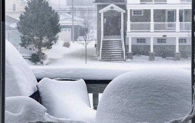 01042018_Snow_Ocean_City_Noveck