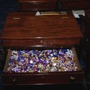 010517_candy_drawer.jpg
