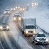 01052016_snow_highway_iStock