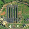 01062015_graterford_prison_Bing