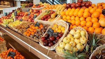 01062015_fruit_market_iStock