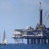 01072015_oil_platform_Reuters