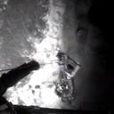 010817_USCG_rescue.jpeg