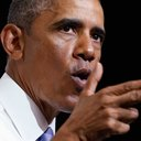 01082015_Obama_Reuters
