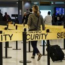 01082015_airport_screening_Reuters