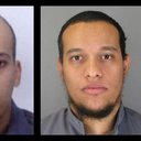 01082015_paris_attack_suspects_Reuters