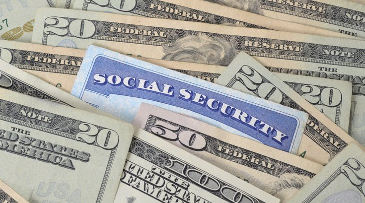 01082016_social_security_money_iStock