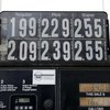 01092015_gas_prices_AP