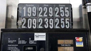 01092015_gas_prices_AP
