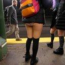 01092017_N0o_Pants_Subway_RIde_NYC