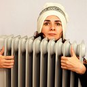 01092017_cold_heater_iStock