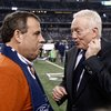 01102015_christie_cowboys_AP