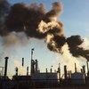 01102015_refinery_fire_instagram