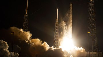 01102015_spaceX_Reuters