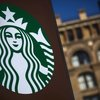 01102015_starbucks_Reuters