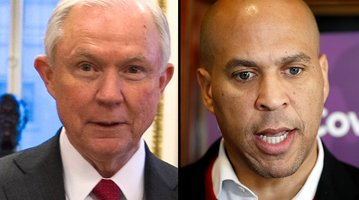 01102017_Sessions_Booker_AP