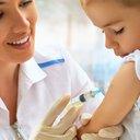 01102017_vaccines_child_iStock