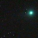 01112015_comet_lovejoy_AP