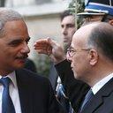 01112015_holder_france_Reuters