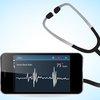 01112015_smartphone_health_iStock